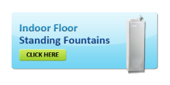 Floor Standing Indoor Drinking Fountains