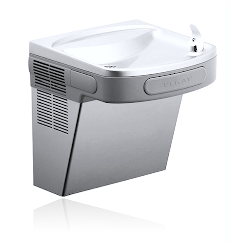 Elkay EZS8 Wall Mounted Fountain | Drinking Water Fountains