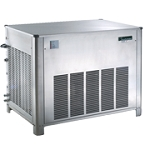 Scotsman MF66 Modular Flake-Ice Maker