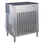 Scotsman MF86 Modular Flake-Ice Maker