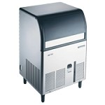 Scotsman EC176 Ice Maker with PWD (progressive water discharge)