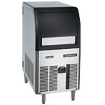 Scotsman EC56 Ice Maker with PWD (progressive water discharge)