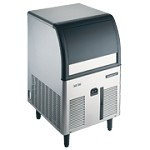 Scotsman EC86 Ice Maker with PWD (progressive water discharge)