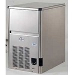 Scotsman SDN20 Ice Maker