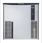 Scotsman MXG438 Gourmet Cube Ice Maker up to 190kg